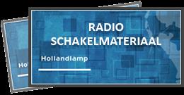 """""""Radio"""