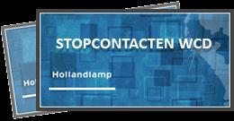 """""""Stopcontacten"""