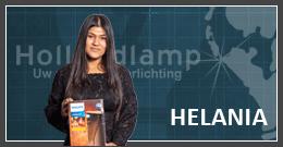 Team Hollandlamp - Helania