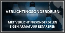 verlichtingsonderdelen-eigen-armatuur-repareren-hollandlamp