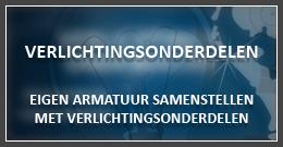 verlichtingsonderdelen-eigen-armatuur-samenstellen-hollandlamp