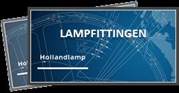 """Lampfittingen"""