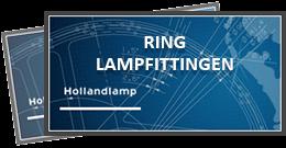 """""""Ring"""