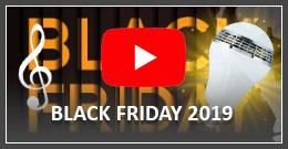 video-button-black-friday-2019-hollandlamp