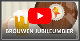 video-button-brouwerij-licht-bier-jubileum-hollandlamp