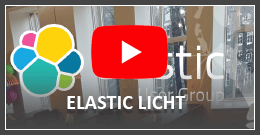video-button-elastic-licht-amsterdam-hollandlamp