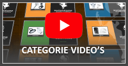 video-button-impressie-categorie-videos