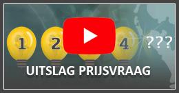 video-button-uitslag-jubileum-prijsvraag-hollandlamp