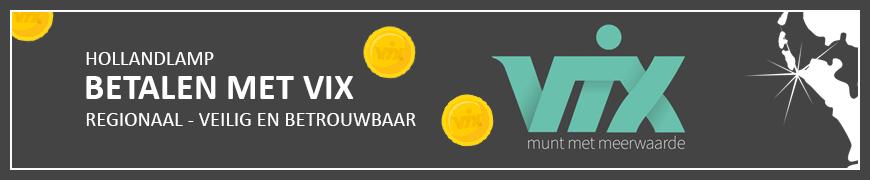 vix-betaalmiddel-hollandlamp
