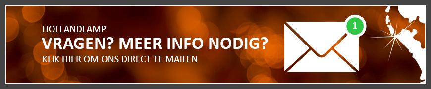 vragen-info-meer-informatie-mail-hollandlamp