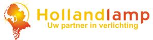 Hollandlamp uw partner in verlichting